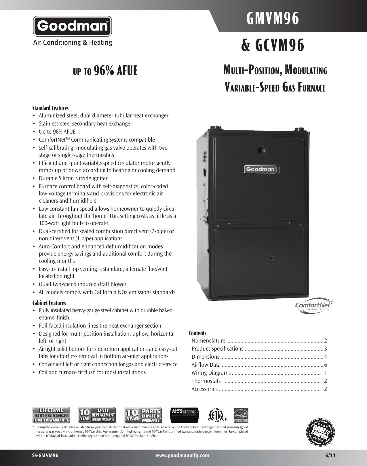 Curt Manufacturing Manual Guide