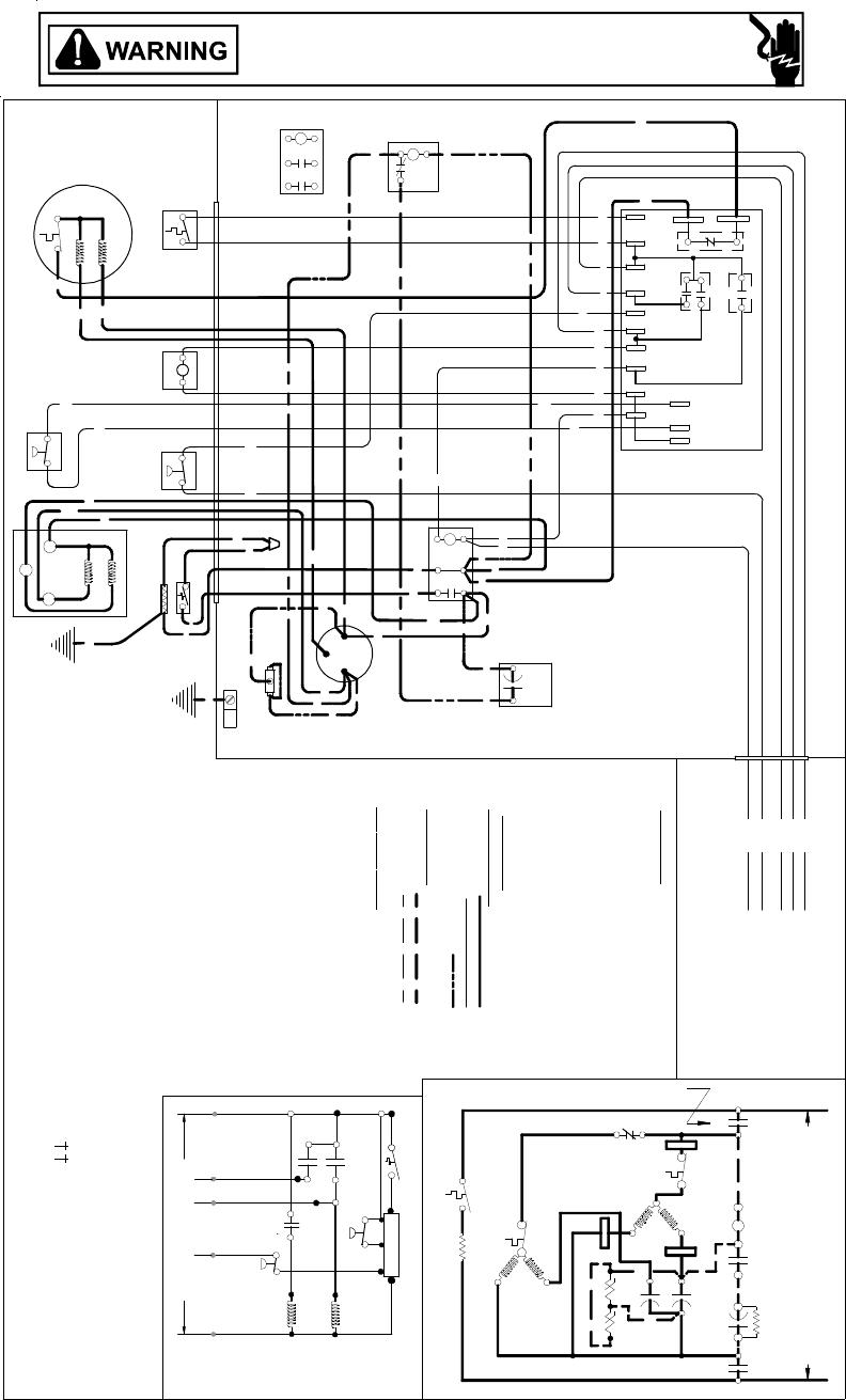 Goodman Mfg Ssz 14 Seer Users Manual Manufacturing Wiring Diagrams