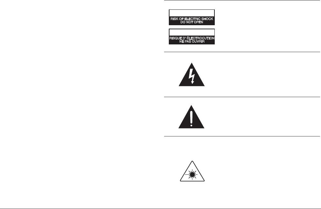 Gpx Flat Panel Television Tde2382B Users Manual