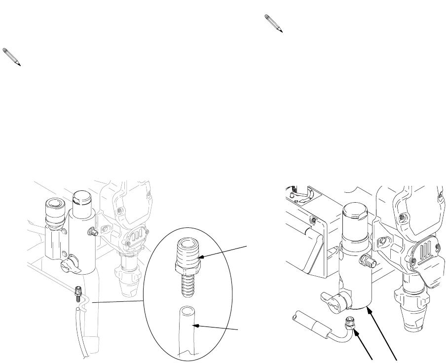 Growler Wiring Diagram