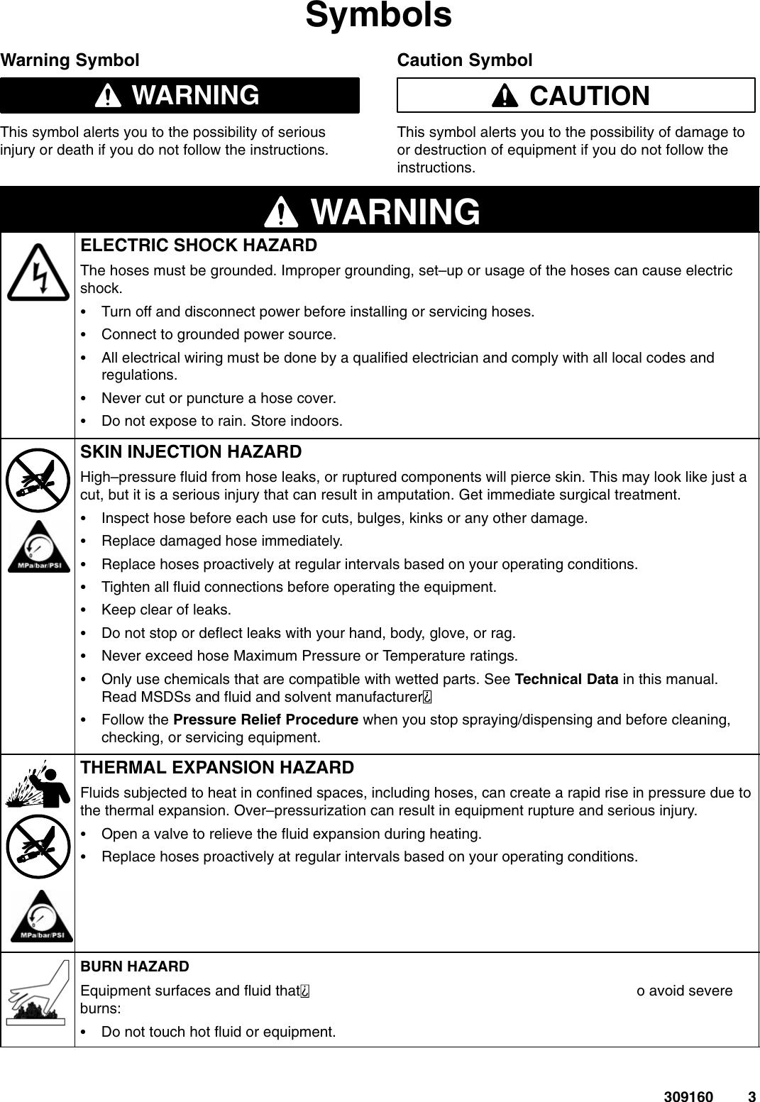 Dorable Electrician Symbol Adornment - Electrical Diagram Ideas ...