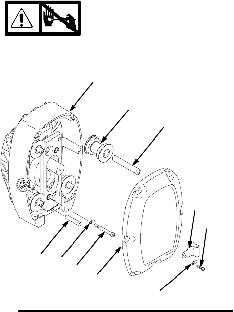 Graco 309412f Gmax 7900 Users Manual Repair Instructions English