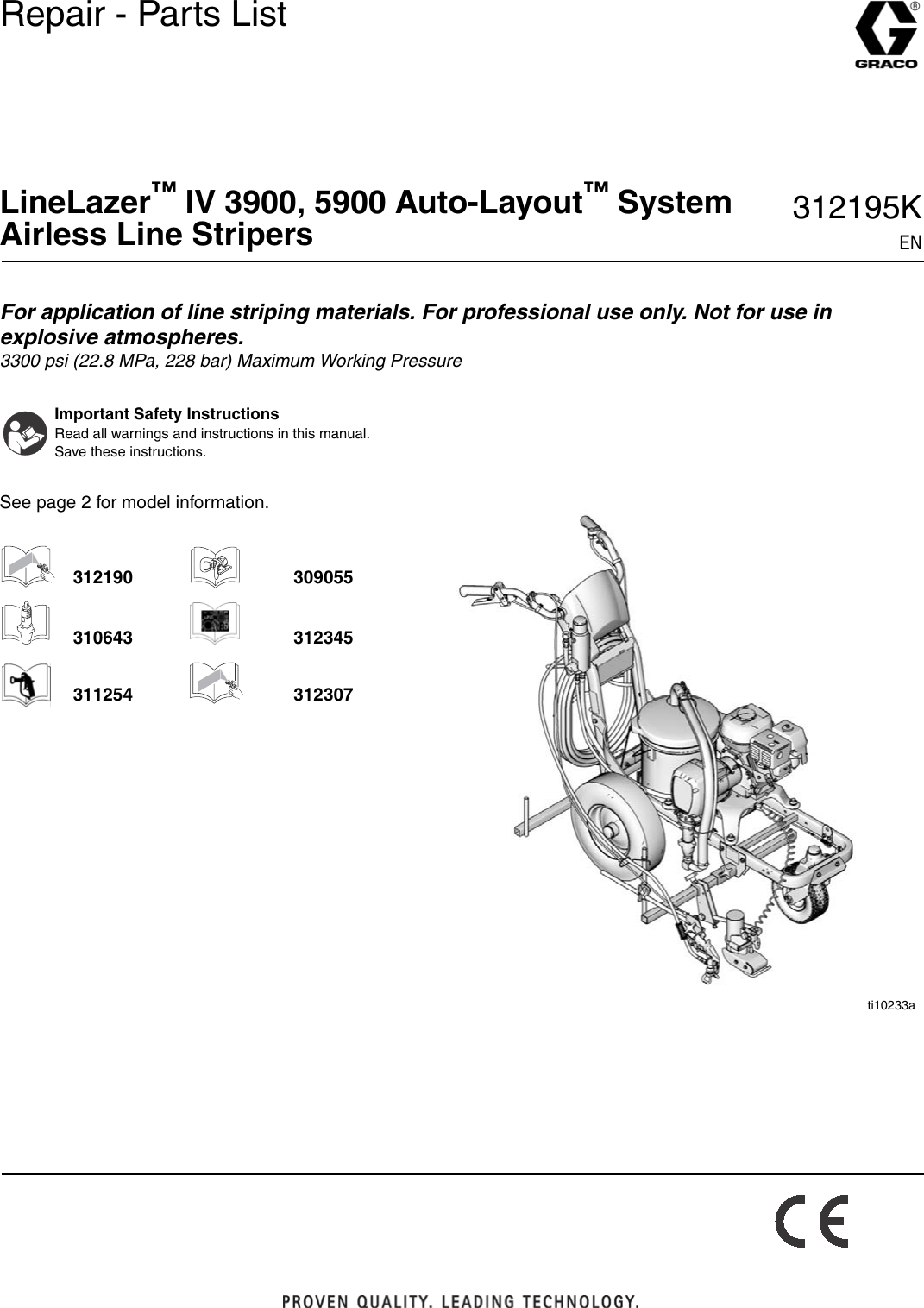 Polaris 3900 Sport Replacement Parts Manual Guide
