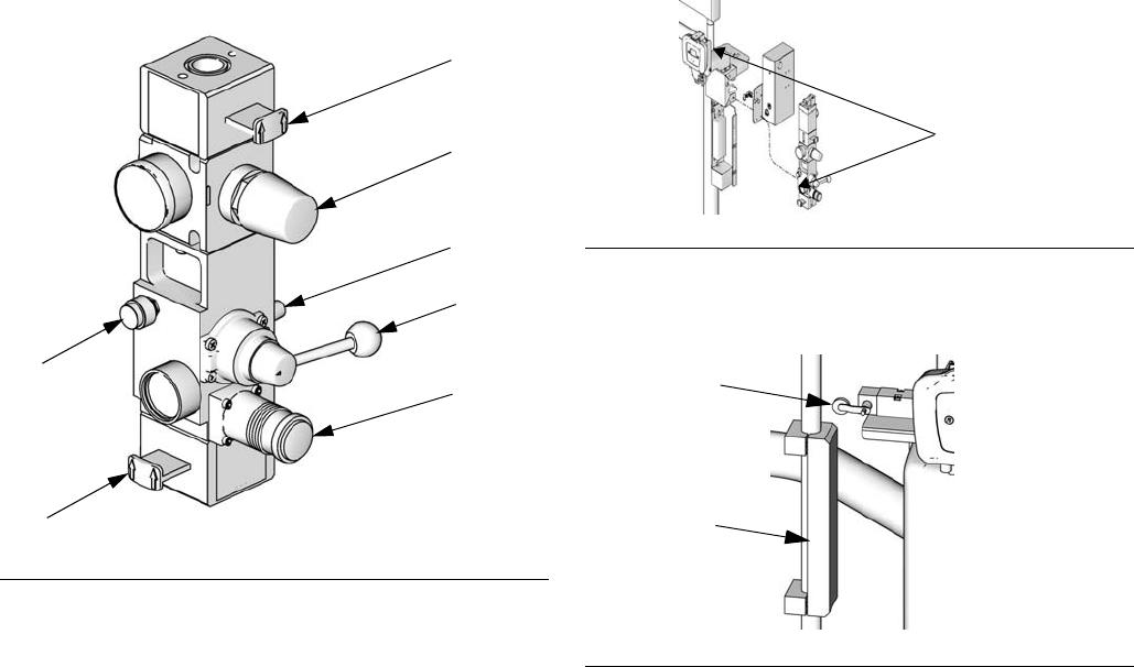 Graco Oil Part Diagram