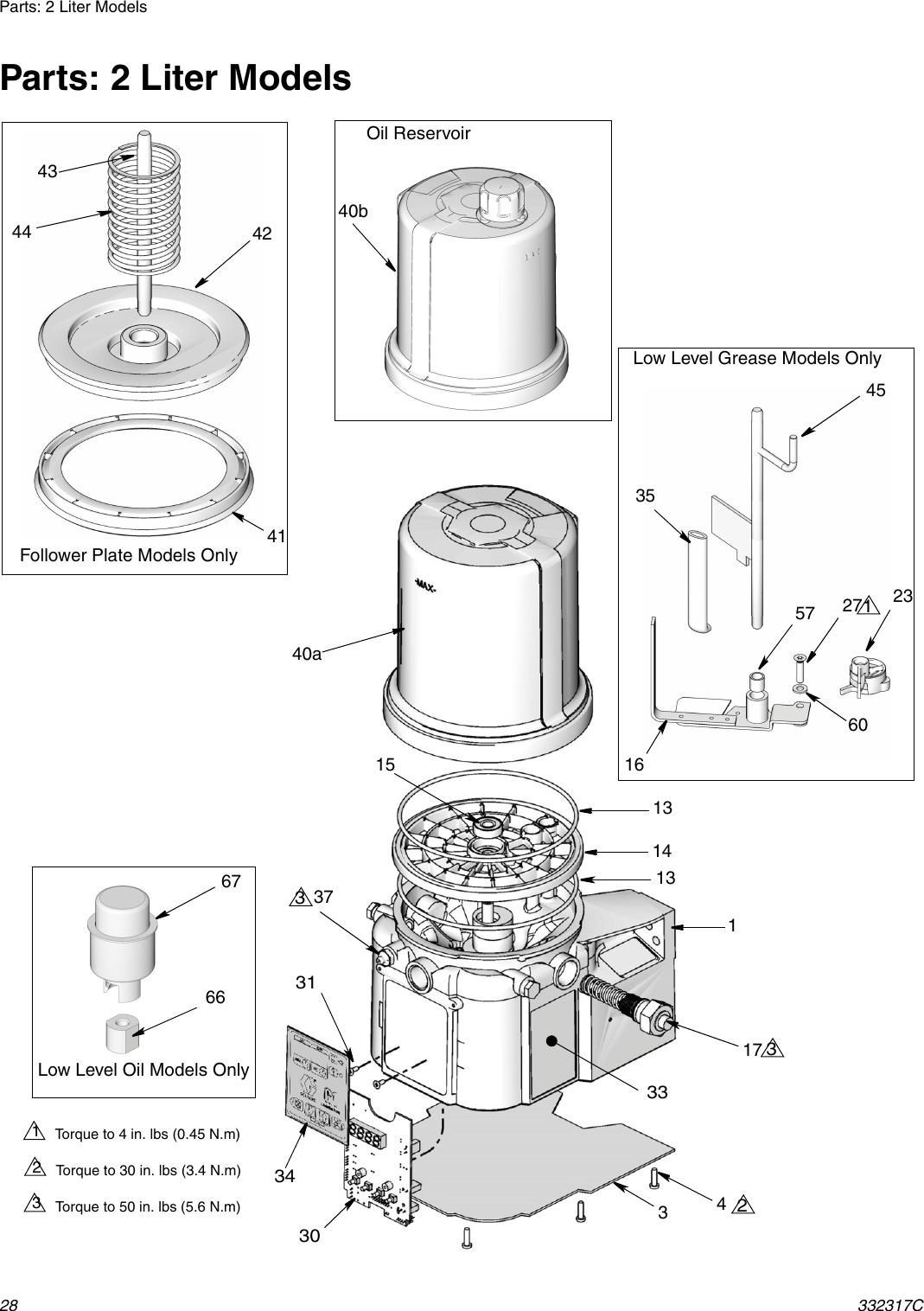 daihatsu l wiring diagram schemes  daihatsu  auto wiring