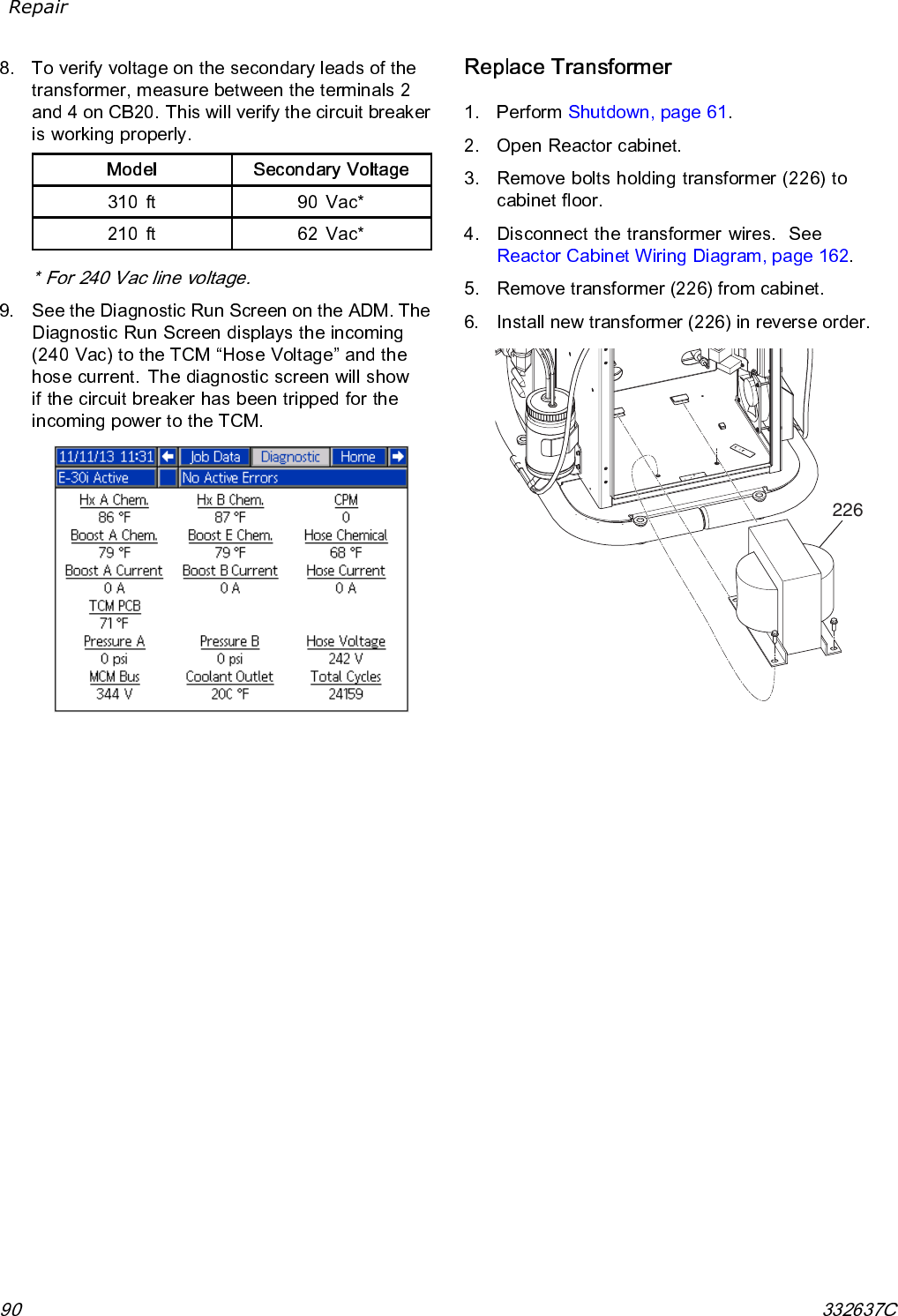 90 mustang wiring diagram 1971 mustang convertible wiring diagram wiring library  1971 mustang convertible wiring diagram
