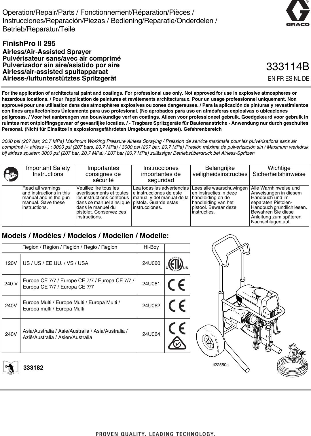 Großartig Timersymbol Schematisch Fotos - Elektrische Schaltplan ...