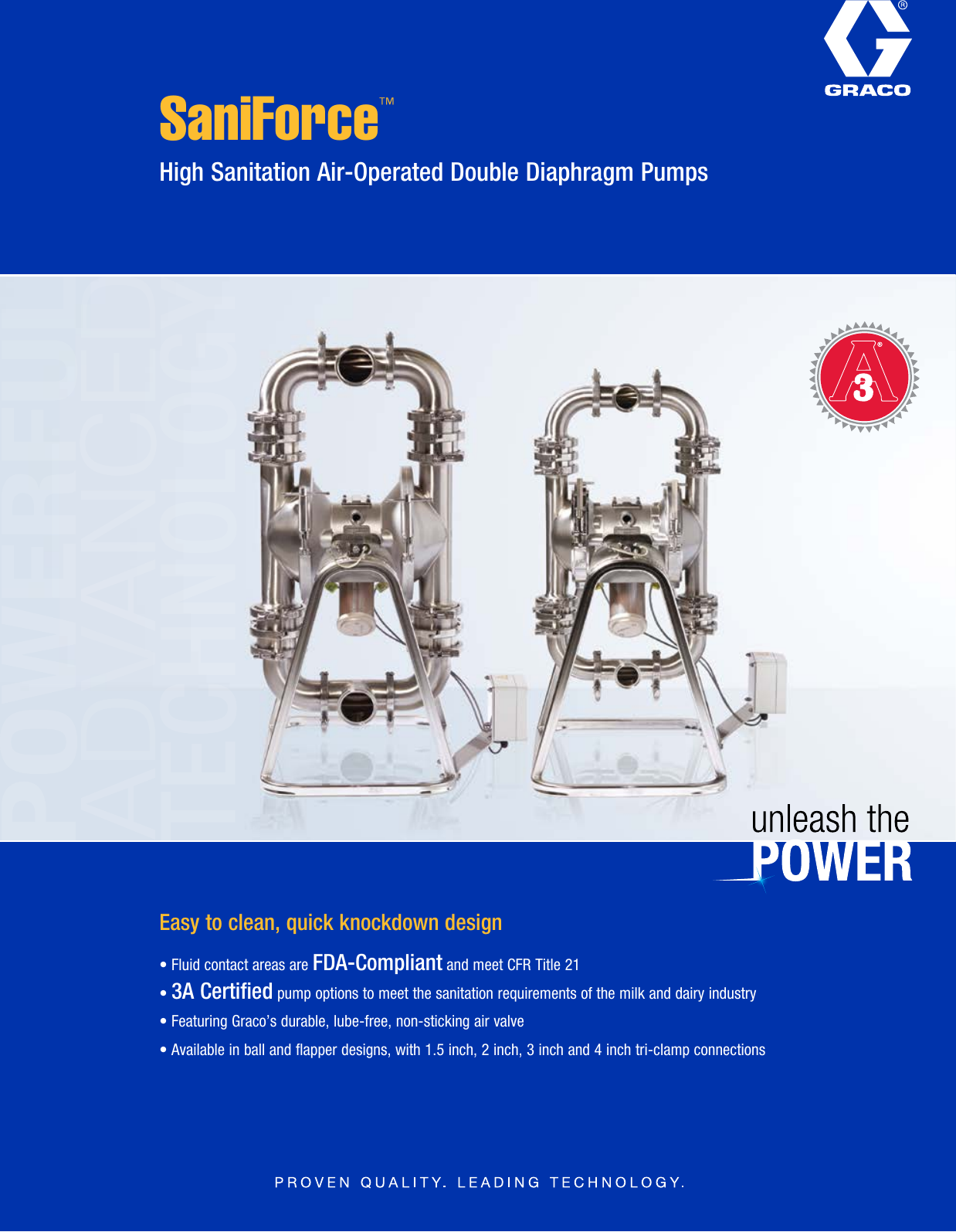 Graco 338499En F 1590 And 3150 Hs Pumps Users Manual