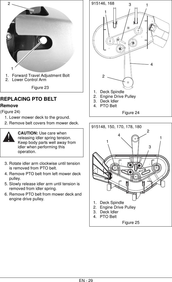 Diagram  Gravely Promaster 300 Belt Diagram Full Version