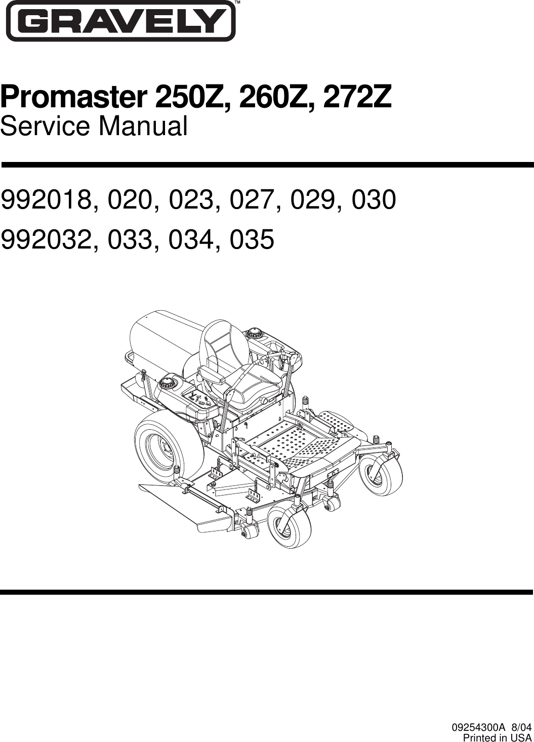 260z Electric Fuel Pump Wiring Diagram