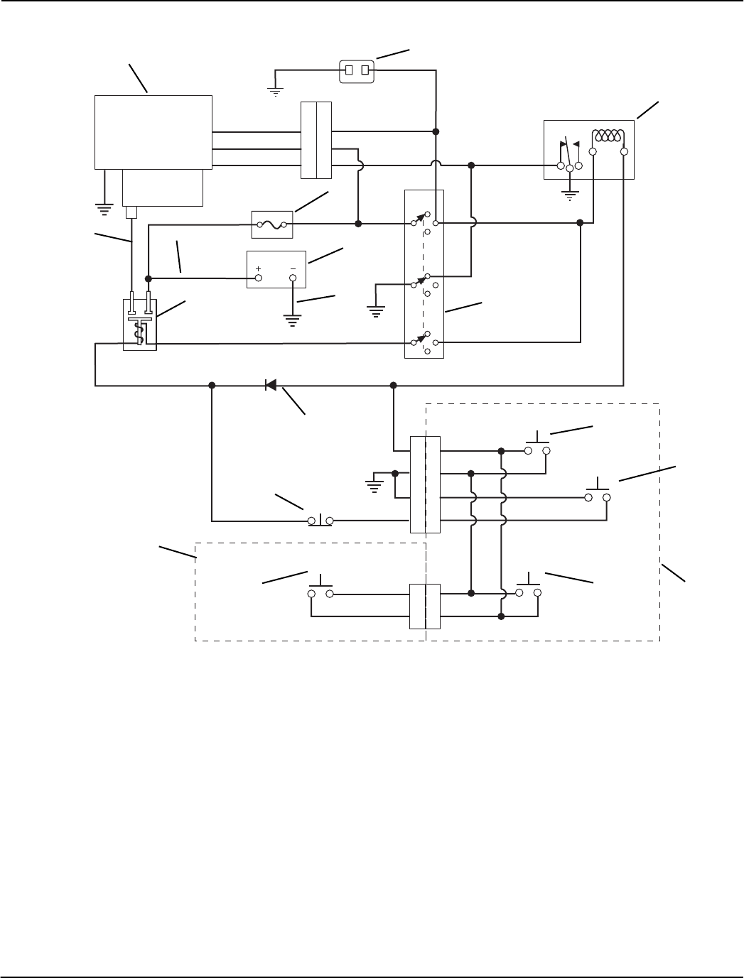 old hot water pressure washer wiring diagrams hotsy    wiring       diagram       wiring       diagram    virtual fretboard  hotsy    wiring       diagram       wiring       diagram    virtual fretboard