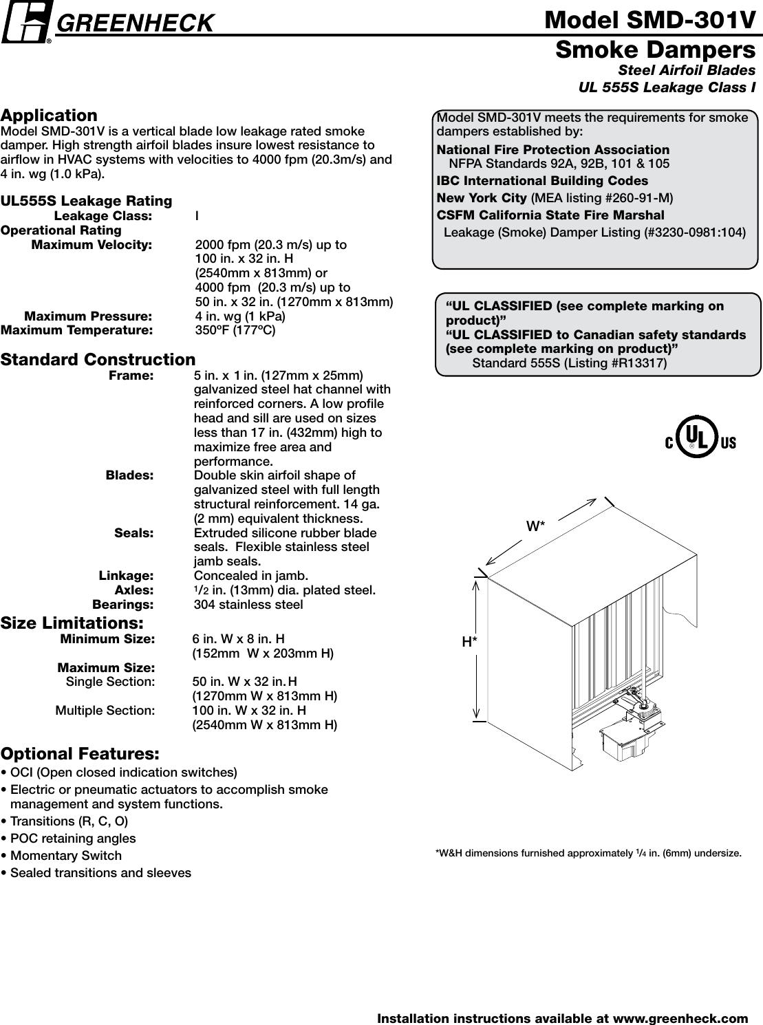 Greenheck Exhaust Fan Wiring Diagram Trusted Diagrams Bath Model Gdt U2022