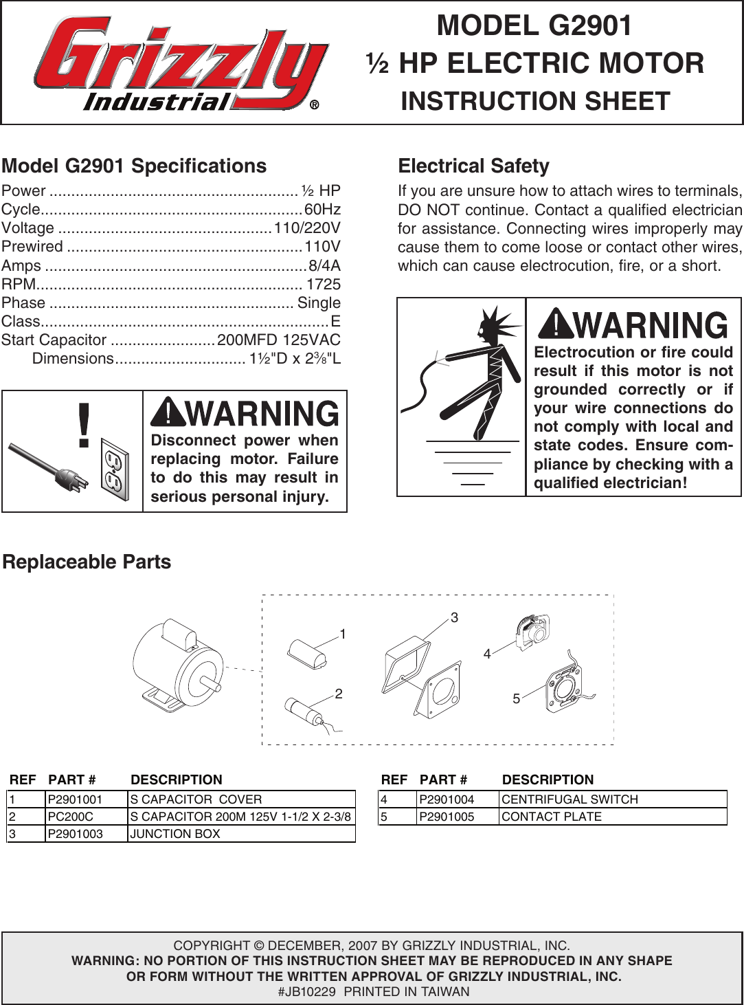 Jokerz Blogg What Is Capacitor Manual Guide
