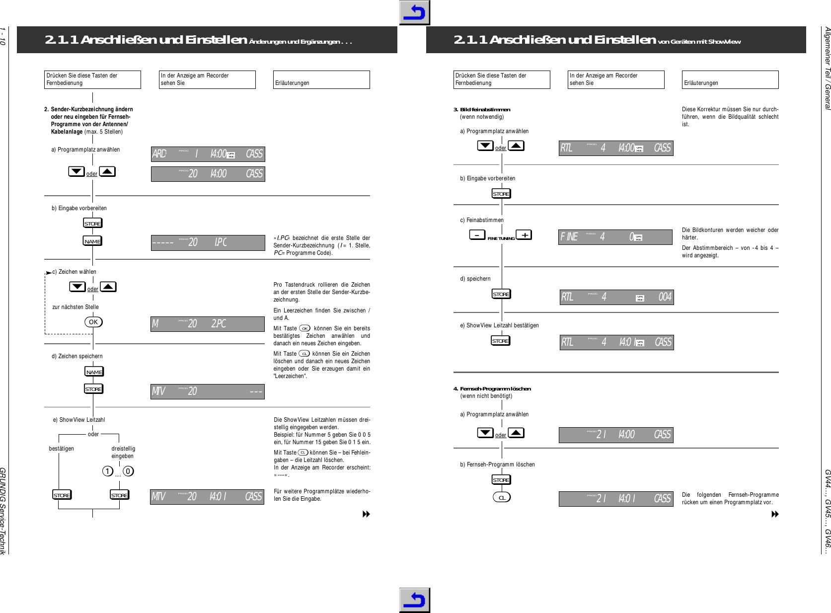 AIV Cinchkabel 2 canaux pour phase finale de 5,5 m Plaqué Or 2x Cinch-Connecteur Angle