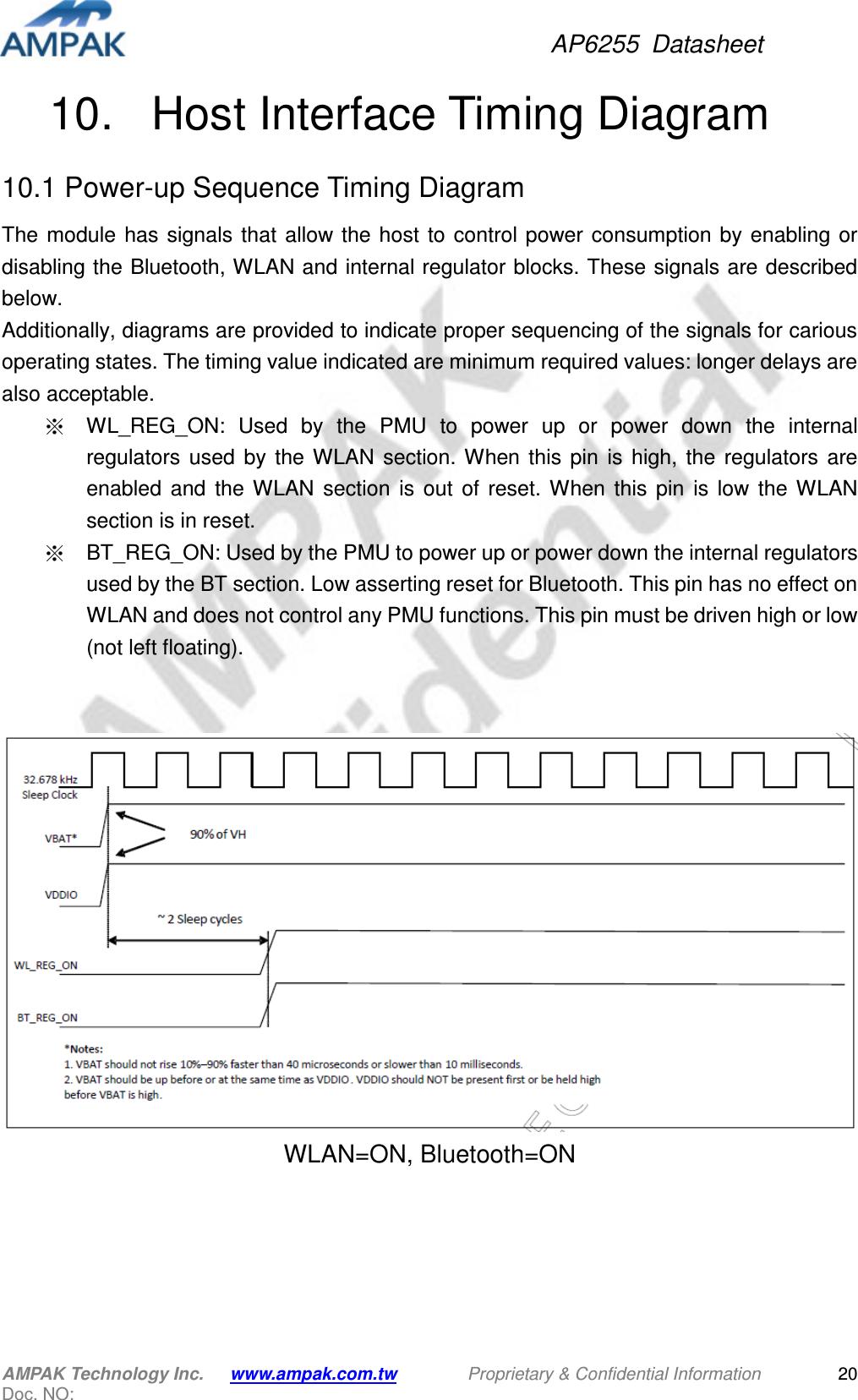usermanual wiki/Guangzhou-Shirui-Electronics/RK339