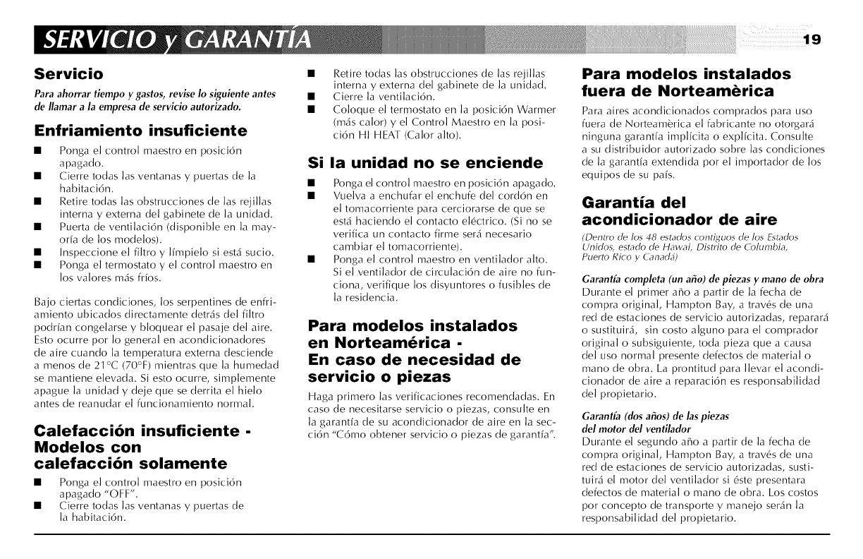 Increíble Ejemplo De Maestro Reanudar Regalo - Colección De ...
