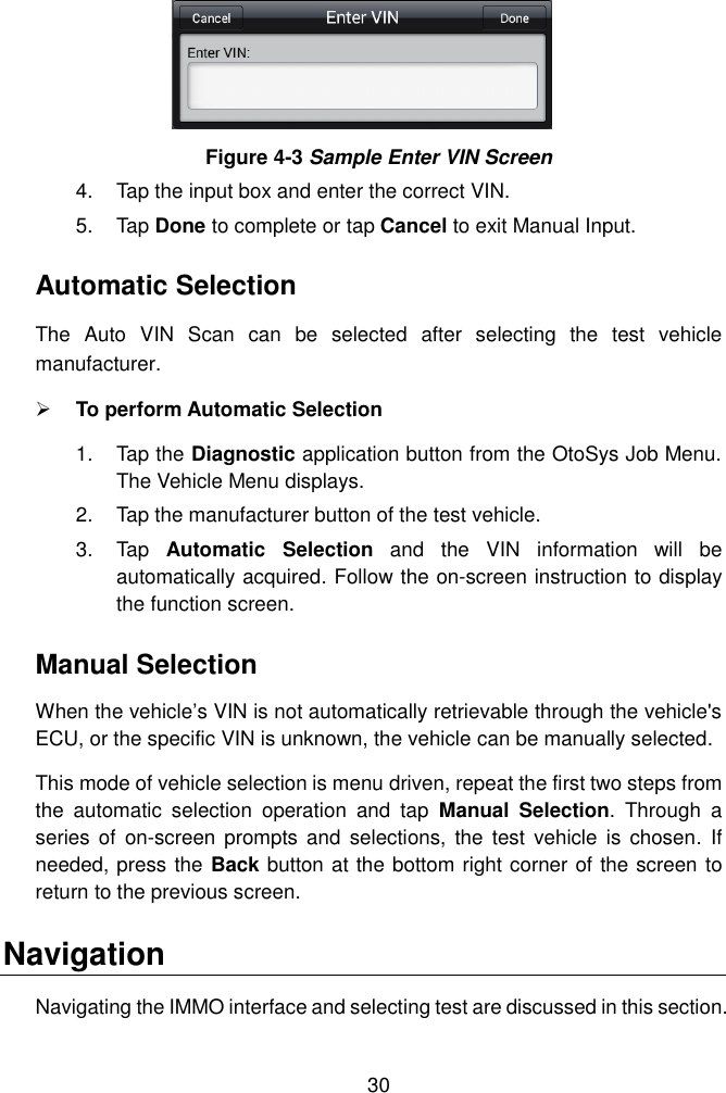 Chrysler 300 ebooks user manuals guide catalog user manuals array chrysler ebooks user manuals guide catalog user manuals array chrysler parts user user manuals user manuals user manuals fandeluxe Images
