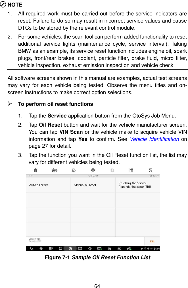 Chrysler ebooks user manuals guide catalog user manuals array chrysler 300 ebooks user manuals guide user manuals array chrysler parts user user manuals diagram user manuals fandeluxe Images