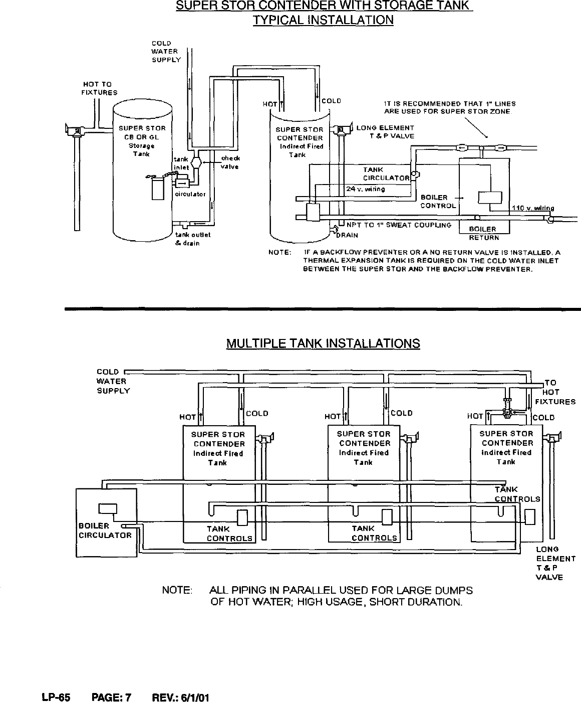 Contemporary Combination Boiler Wiki Festooning - Electrical Diagram ...