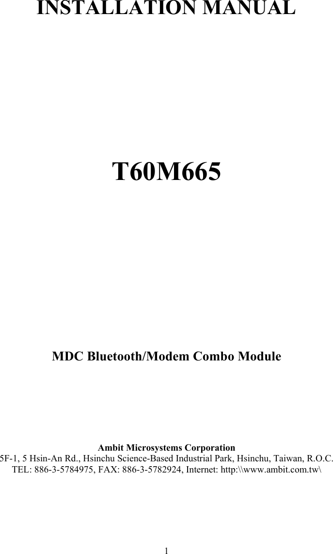 T60M665 WINDOWS 8 X64 DRIVER