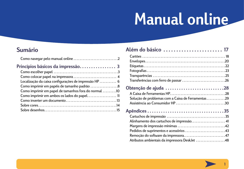 cbf88d6af ... Array - hp poraltononline portuguese online manual not orderable  bpd06779 rh usermanual ...