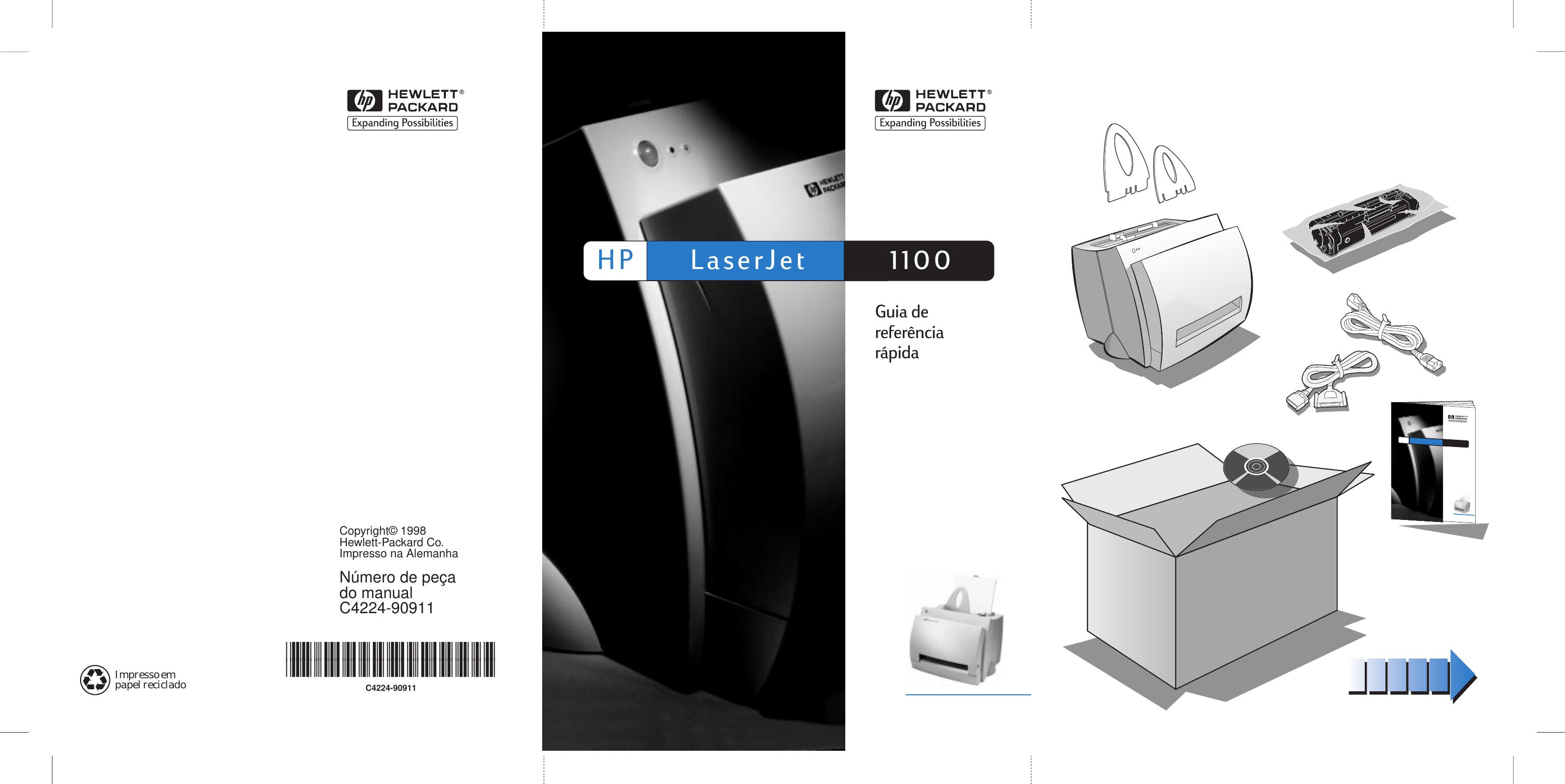 hewlett packard laserjet 1100 manual expert user guide u2022 rh manualguidestudio today HP LaserJet 1100 Printer Drivers HP 1100 Drivers