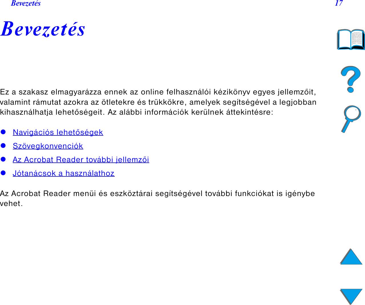 Online társkereső oldalak stds-hez