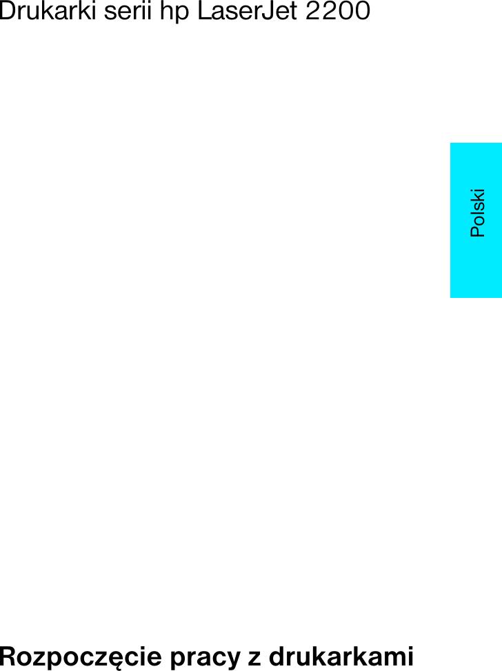 ľadoborce pre dátumové údaje Apps