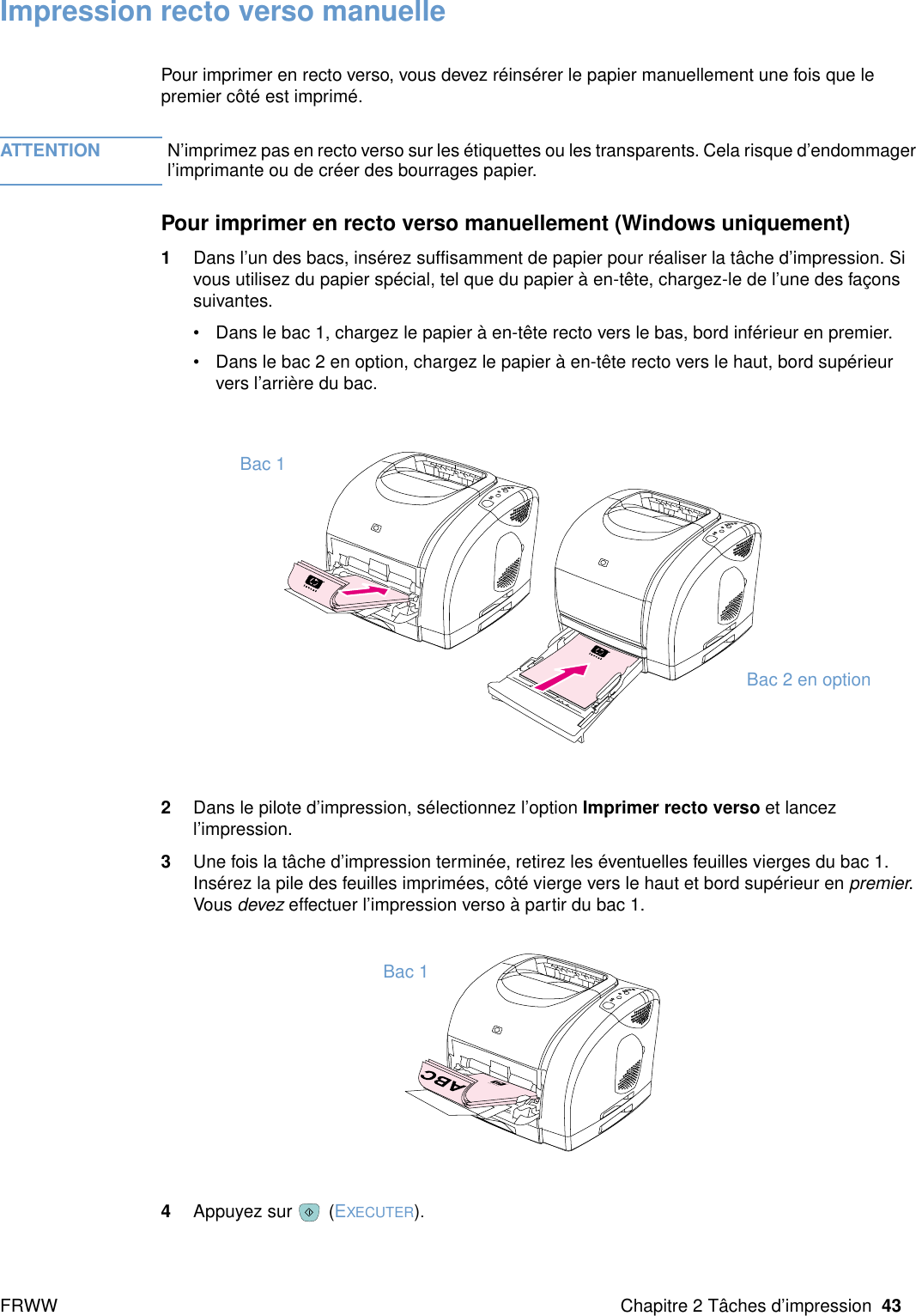 Hp Color Laserjet 1500 Series User Guide Frww Laser Jet
