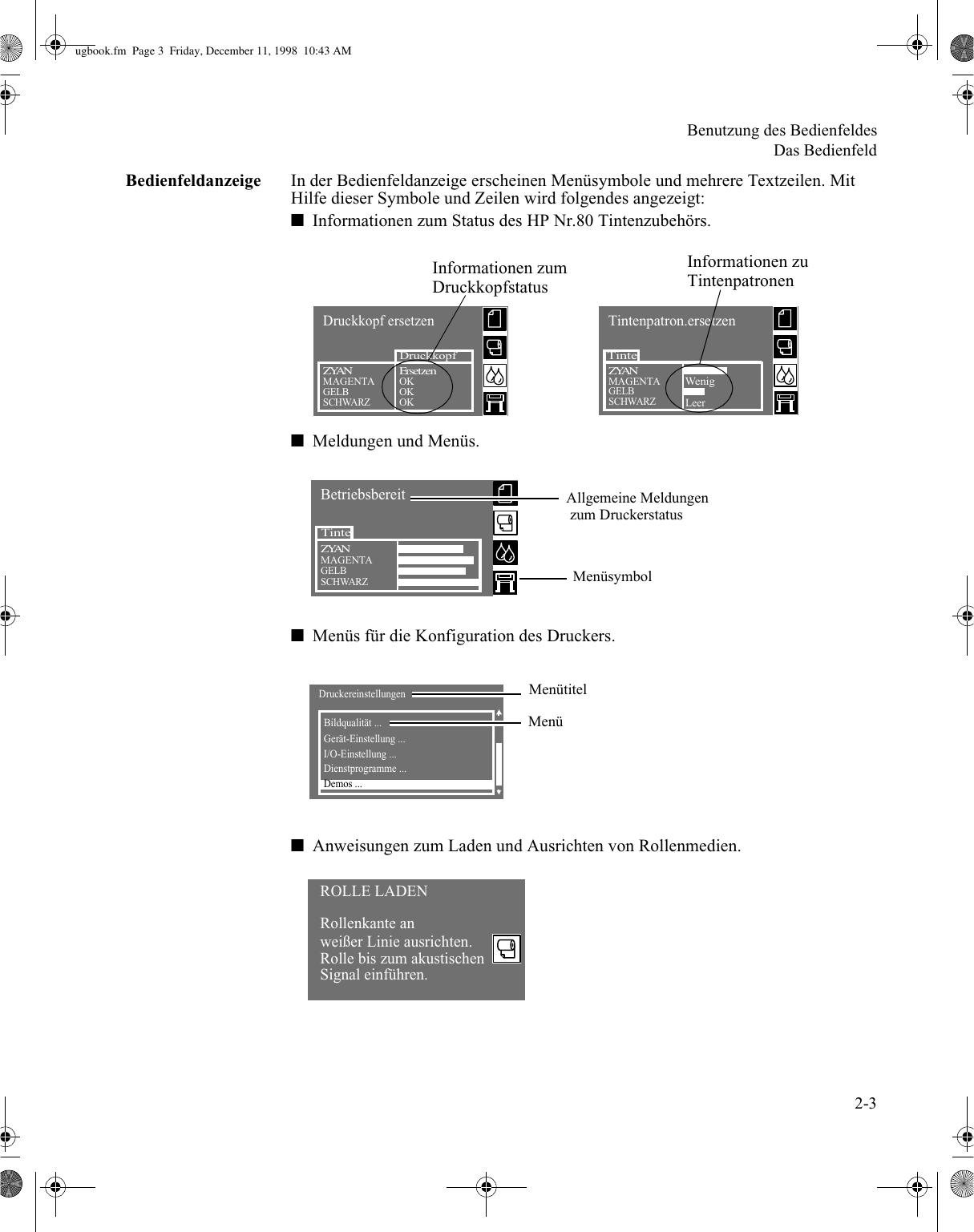 lose mittiges Abrollen Tombow CT-CA4-B Korrekturroller 4,2 mm x 10 m