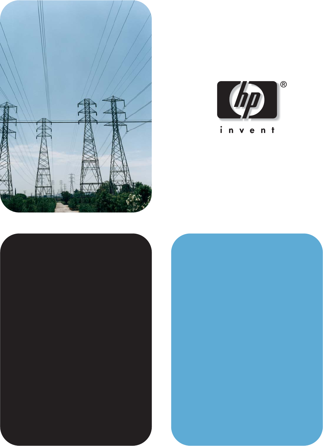 HP LASERJET 9055MFP DRIVERS FOR WINDOWS 8