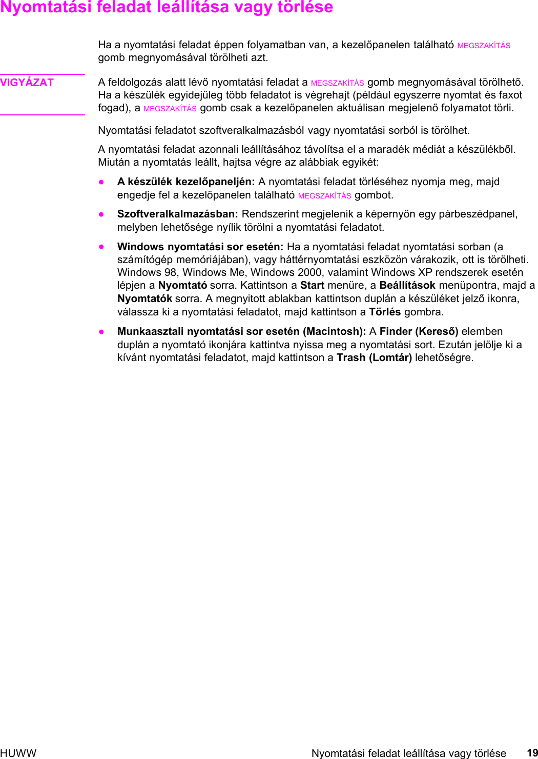 ismerkedés egymással nyomtatás)