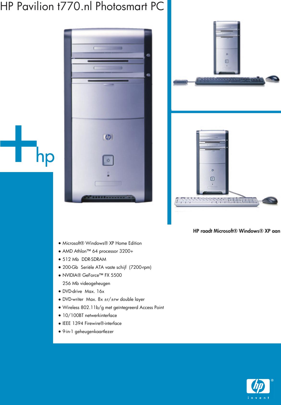 hp 3200 user guide open source user manual u2022 rh dramatic varieties com hp envy 5500 printer manual HP Designjet 5500