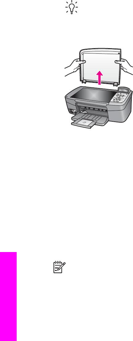 HP PSC 1600            C00276644