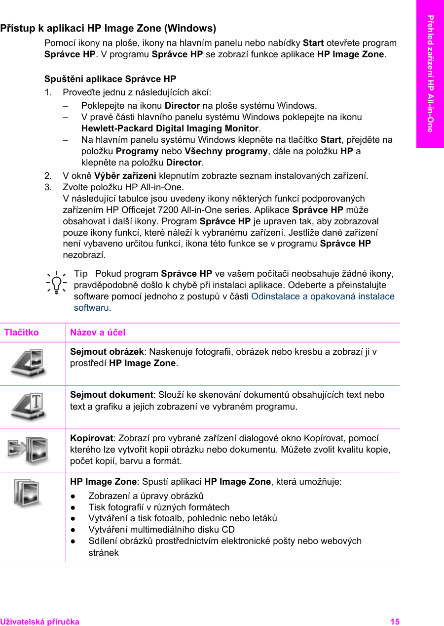 bangladéšské stránky pro vytváření tipů jak funguje matchmaking mw3