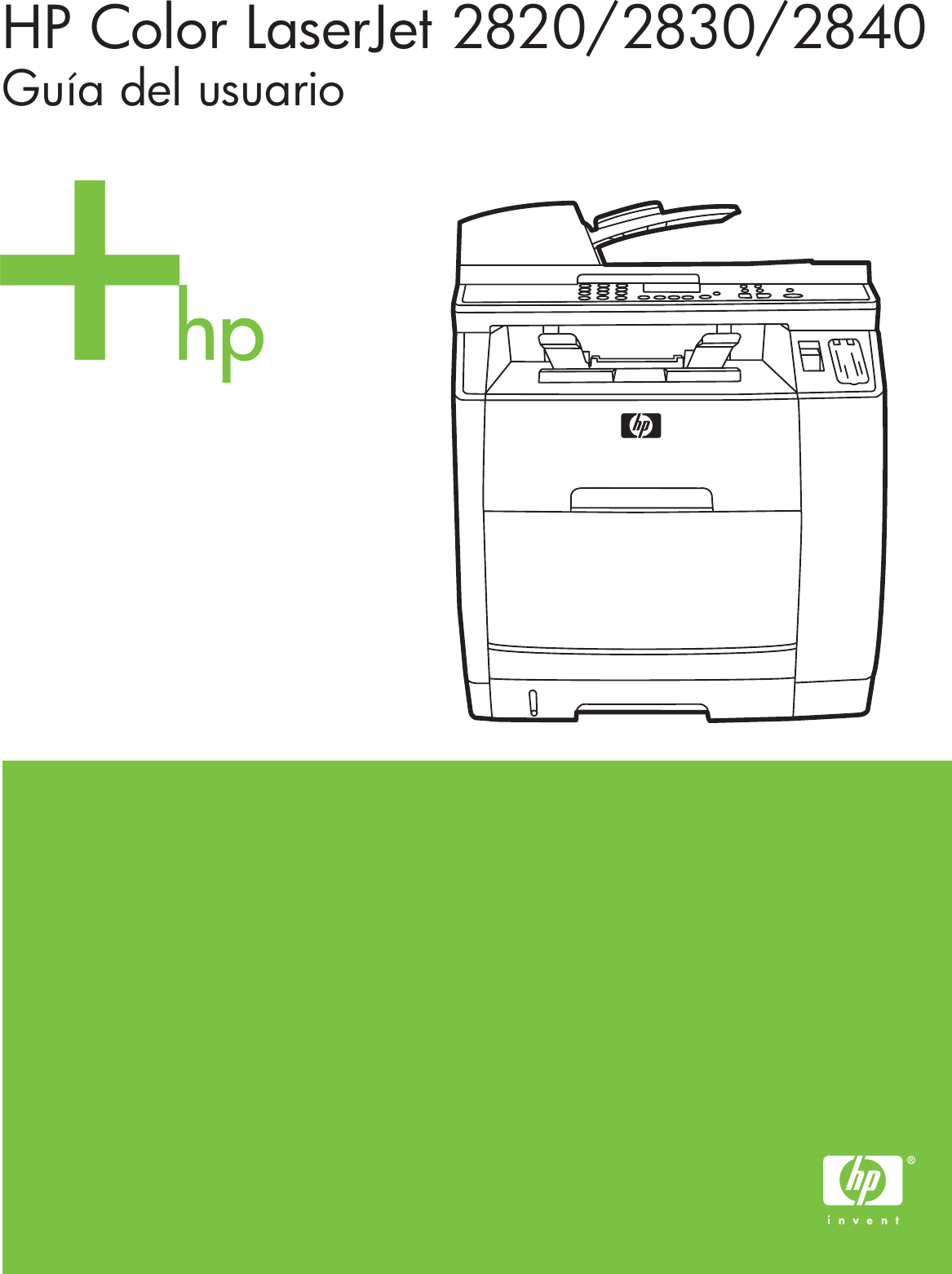 HP 2840 TWAIN WINDOWS DRIVER DOWNLOAD
