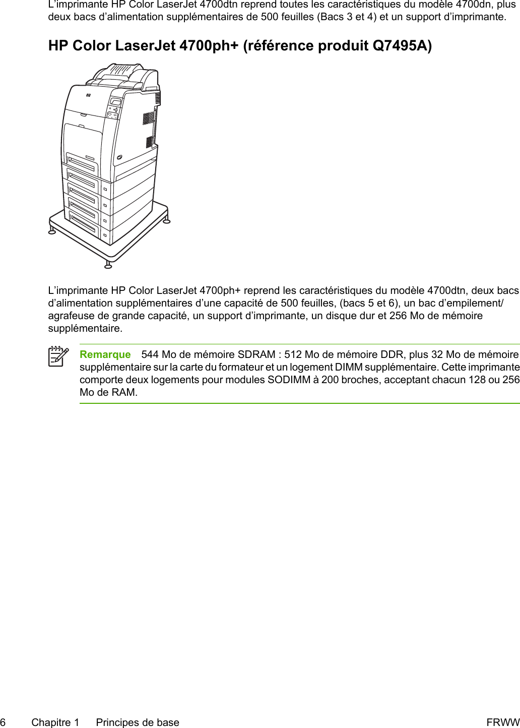 Güde Batterie Agrafeuse Ions Agrafeuse avec Agrafeuse pied de support parenthèse périphérique Agrafeuse périphérique