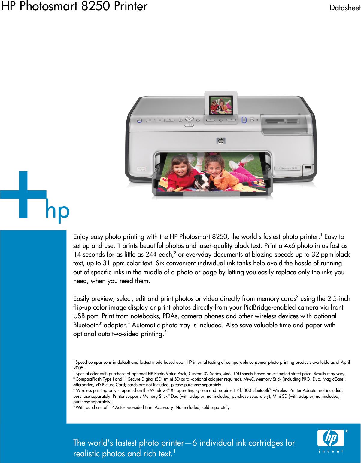 "Hewlett Packard C3828A Premium Transparency Film Economical 50-Pack 8.5/""x11/"""