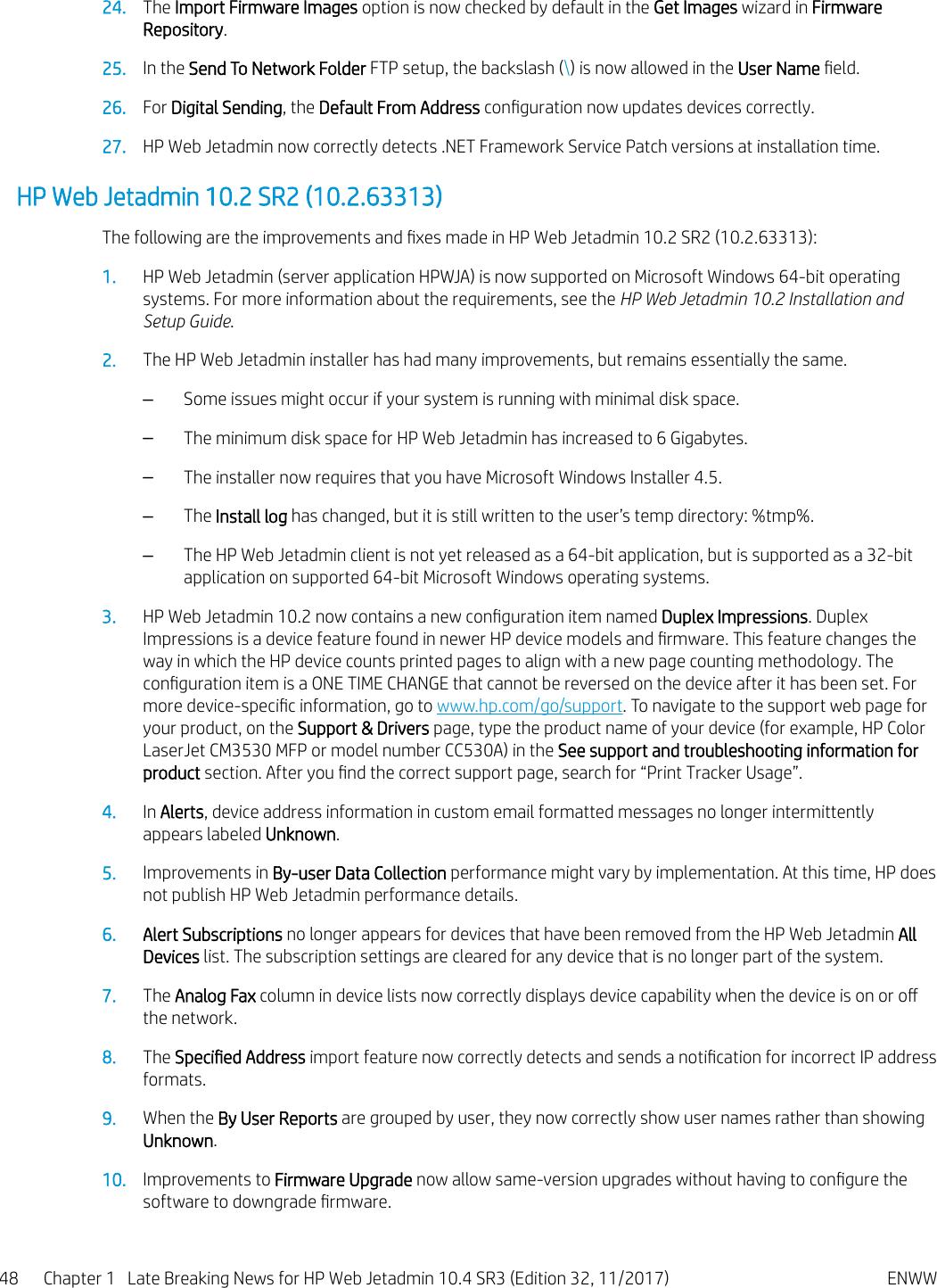 Hp M577 Service Pin Code