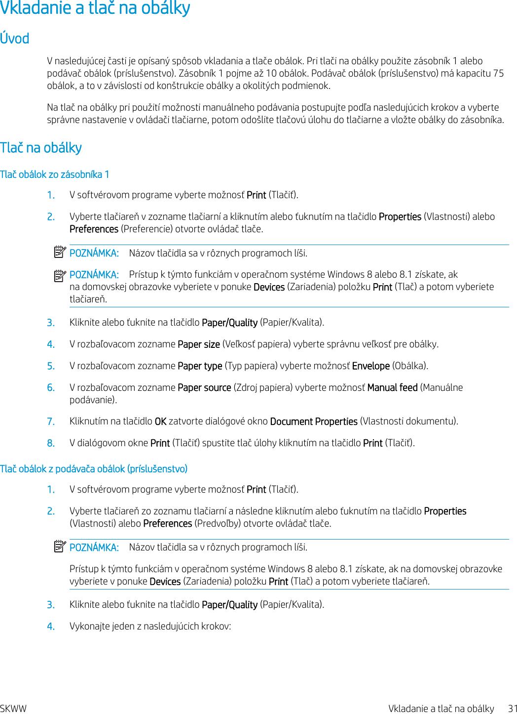 Rune Factory 4 dátumové údaje lokalít 2015 dátumové údaje lokalít zadarmo