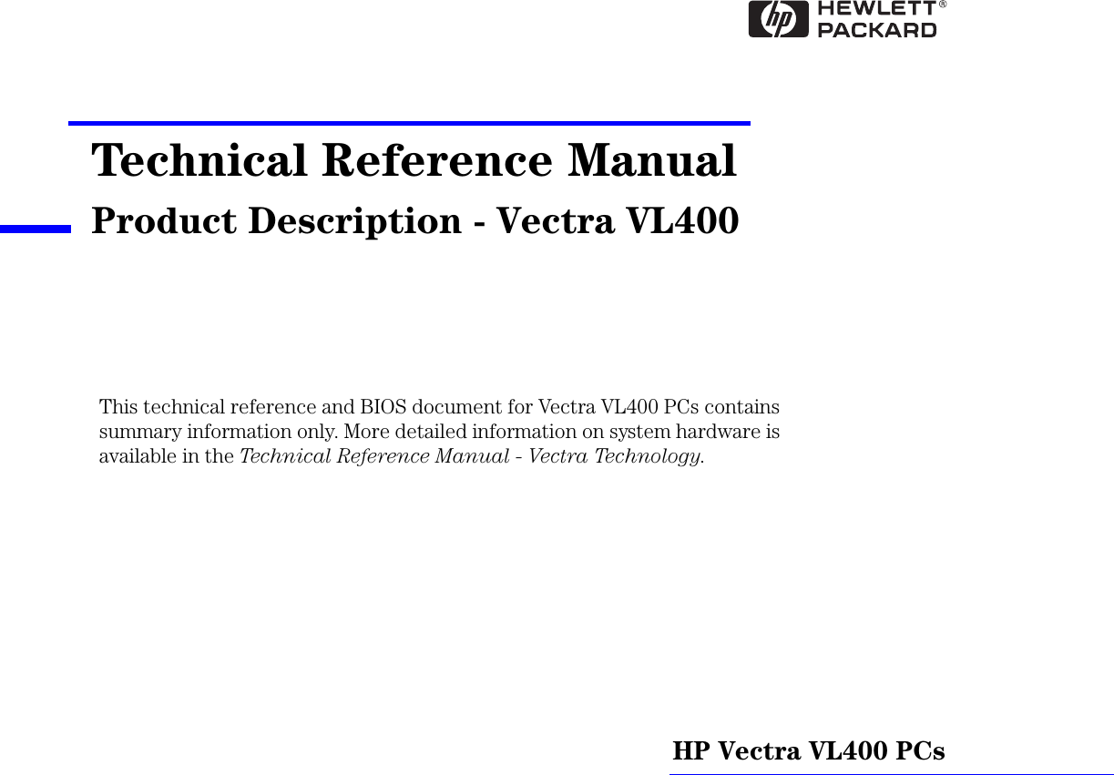 Pc maintenance and repair dvd kit: including windows 2000.