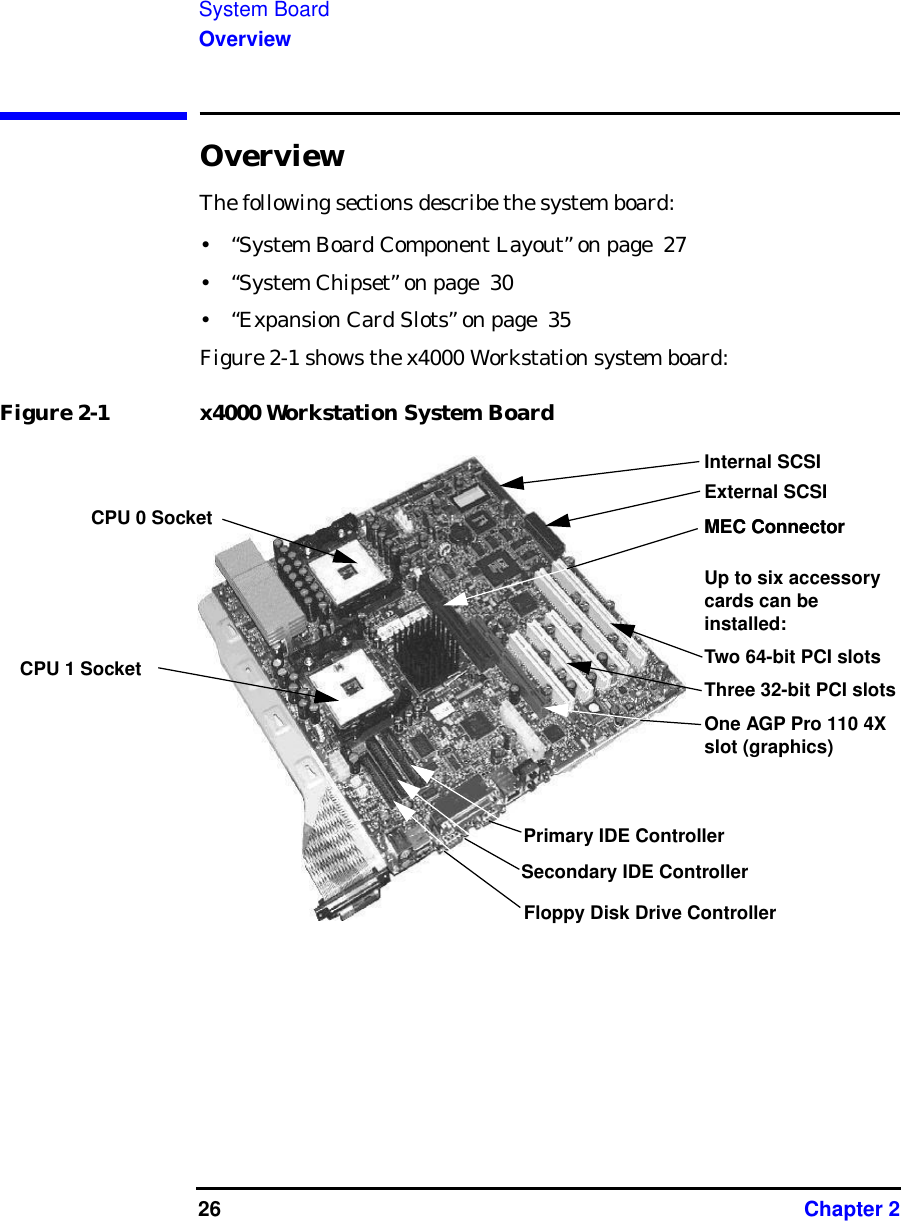 HP X4000 SCSI WINDOWS 8 DRIVER DOWNLOAD
