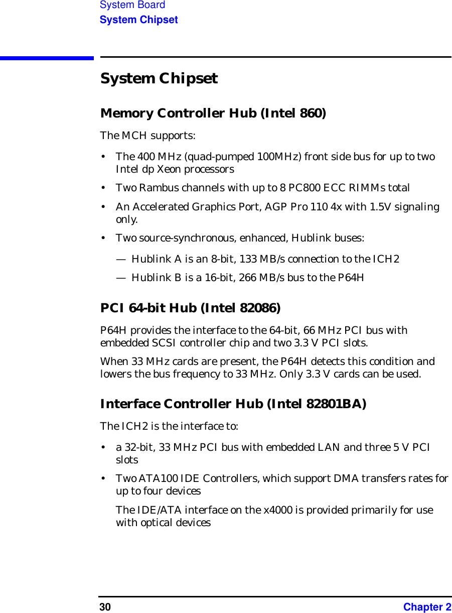 DRIVER: HP X4000 SCSI