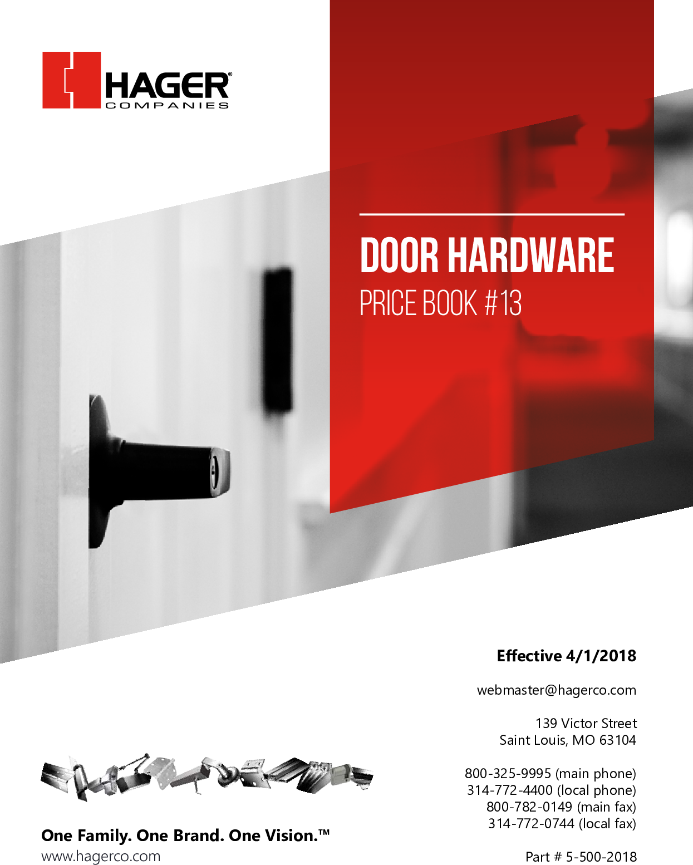 Commercial Steel Fire Doors With Glass Vision Furniture 60 Minutes Fire Rated Door Steel Fire Door With Panic Push Bar And Door Lock