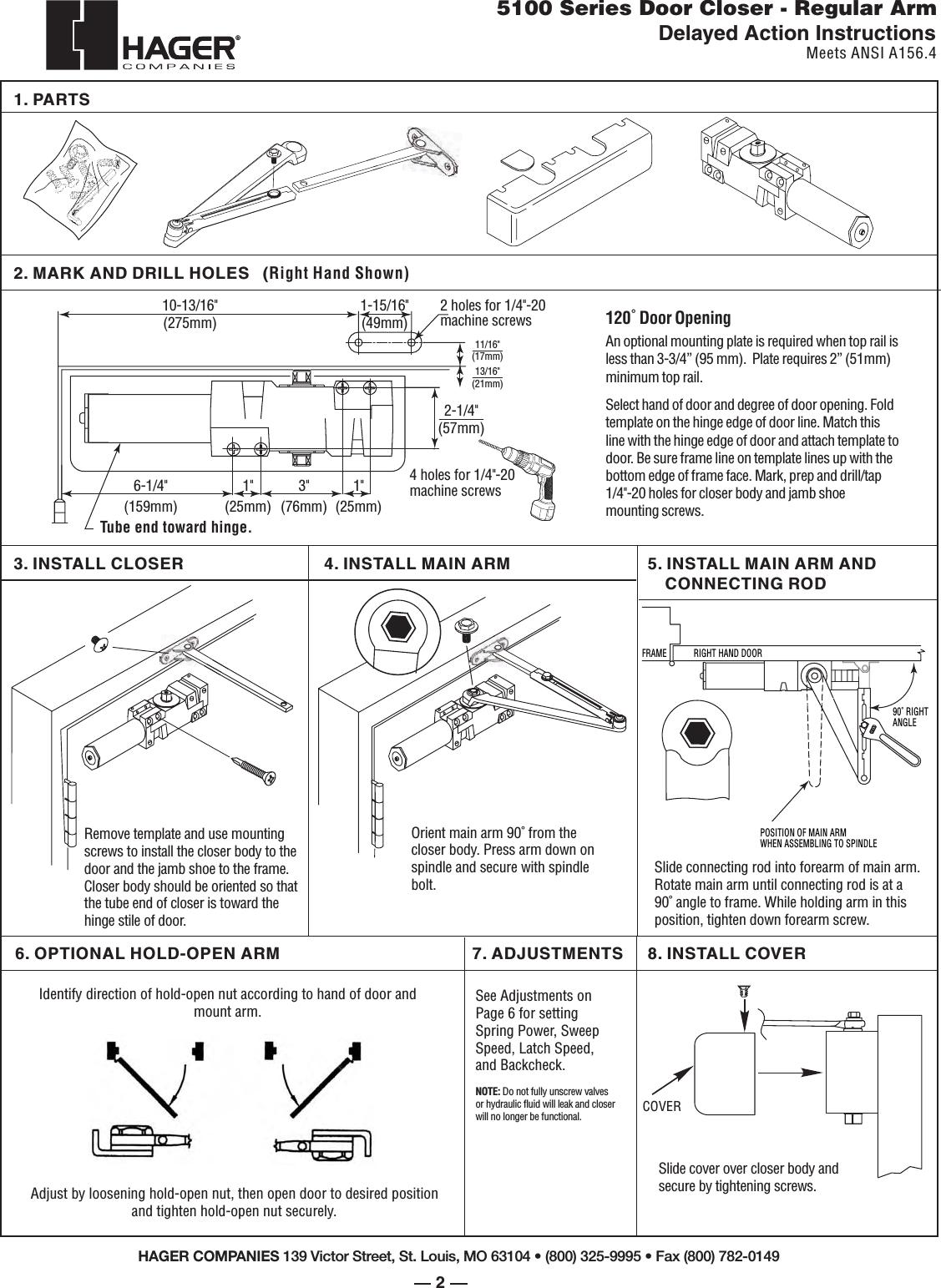 1995 Toyota Supra Wiring Diagram Manual Original For Daihatsu Rocky Kz250 Rh Logoutev De