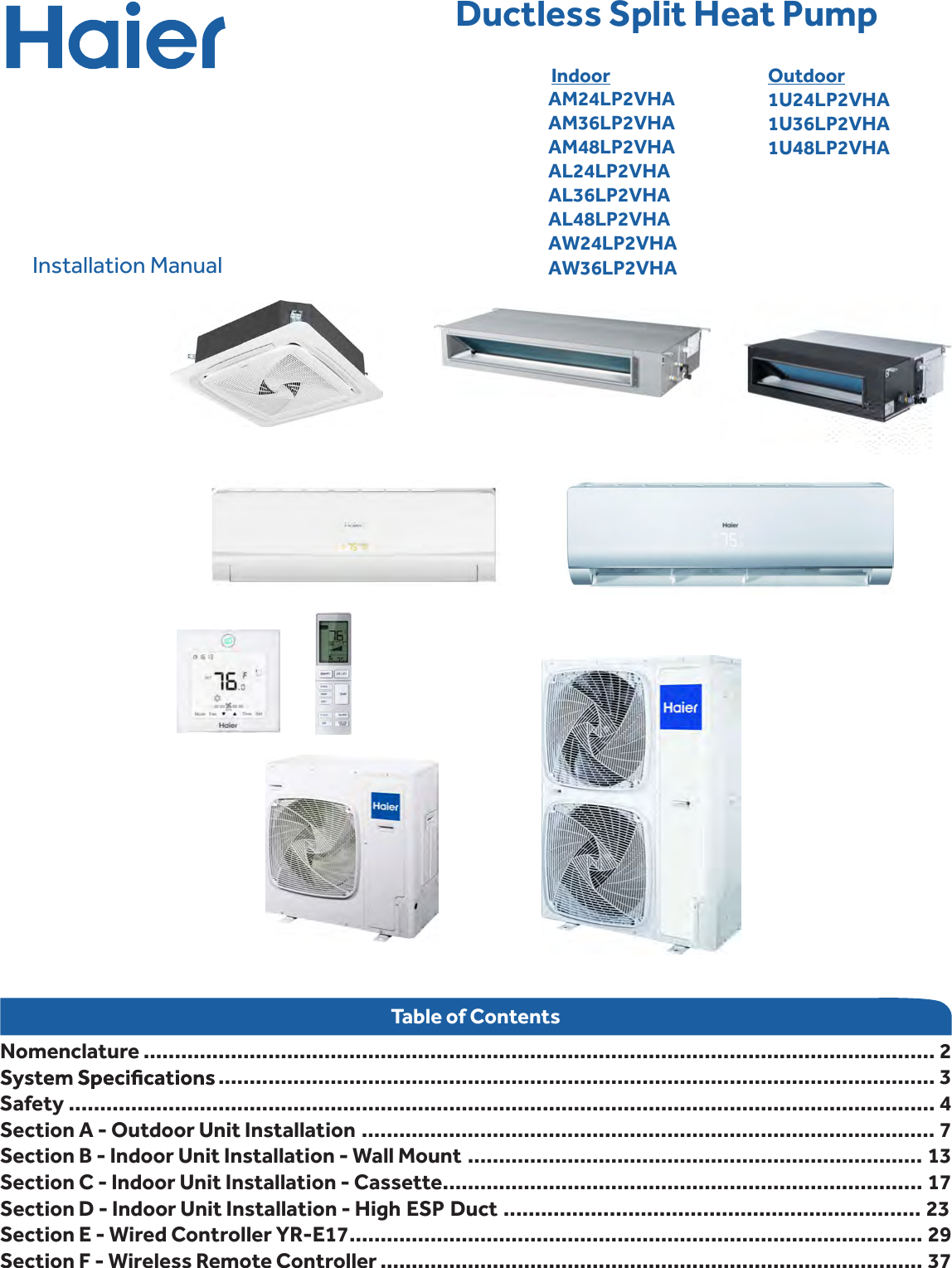 Haier Heat Pump Wiring Diagrams | Wiring Schematic Diagram on hvac compressor, hvac systems diagrams, hvac wire colors, hvac wiring diagrams 101, hvac thermostat, scion stereo wiring diagram, 95 firebird wiring diagram, hvac electrical diagrams, hvac ladder diagrams,