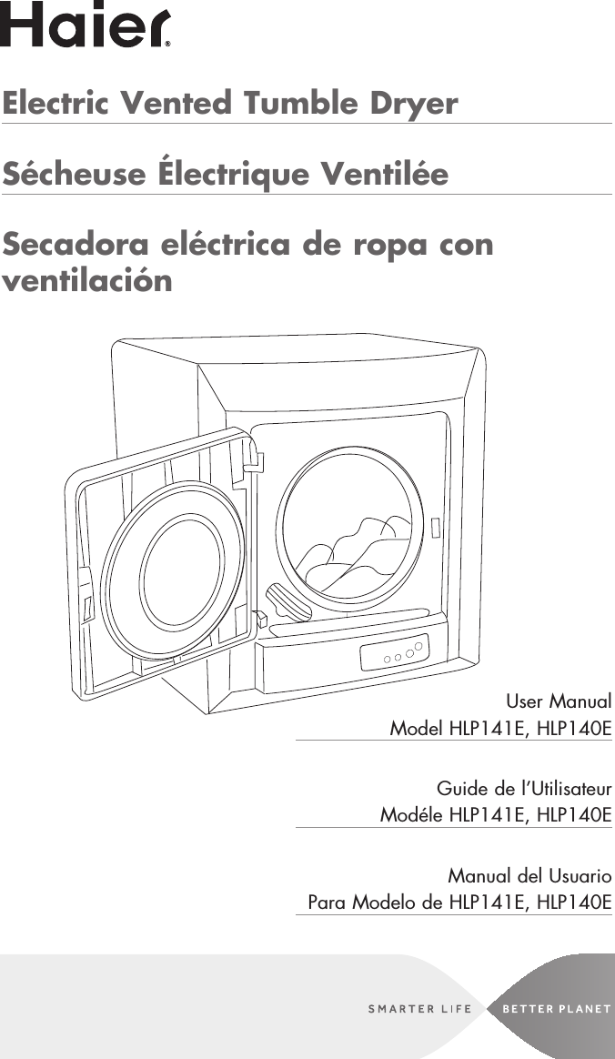 Haier Dryer Diagram Electrical Wiring Diagrams Hlp141e Cf05r0e0000 User Manual Portable Manuals And Amana