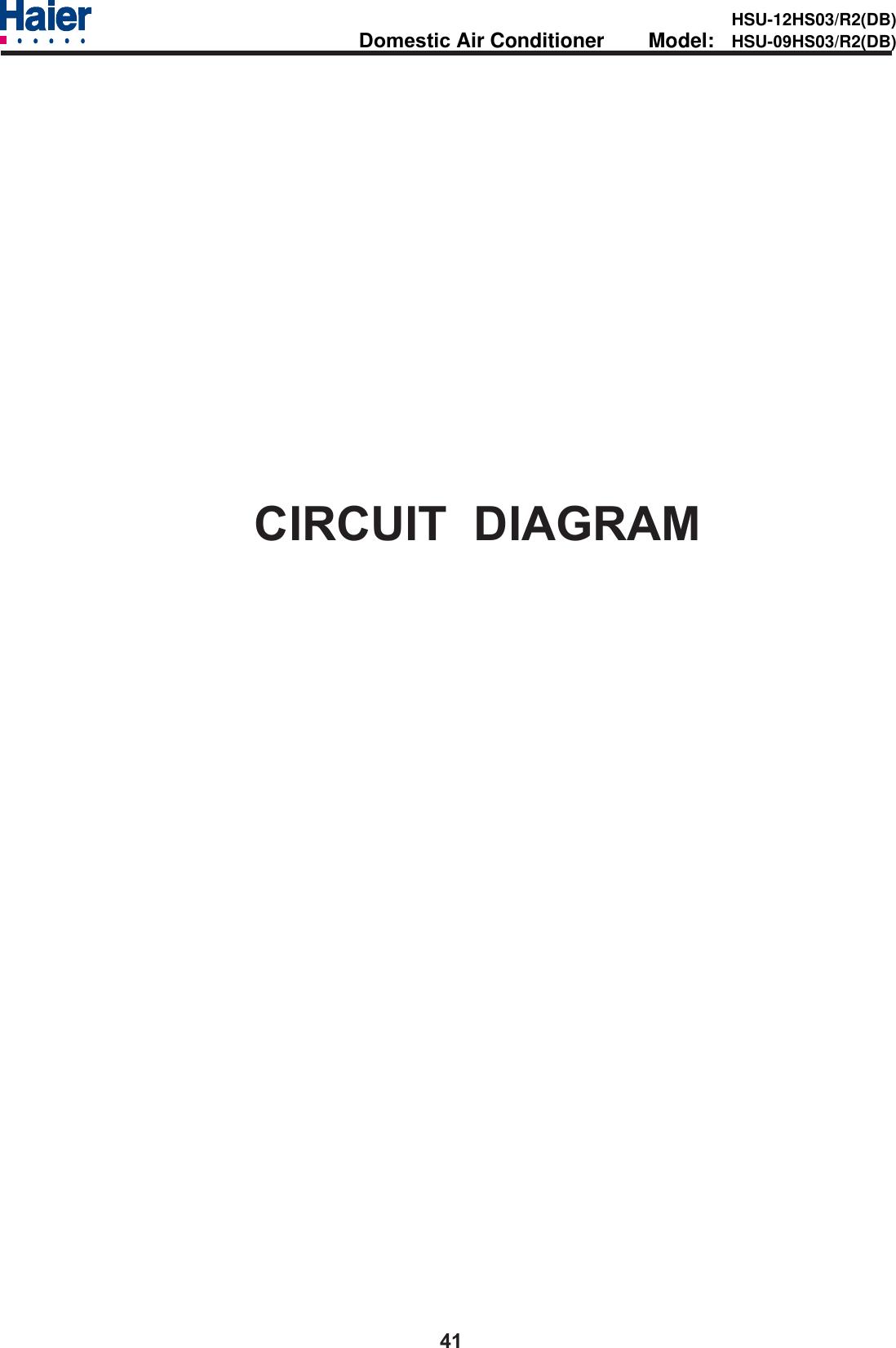Haier Hsu 09Hs03 R2Db Users Manual on dcs wiring diagram, manufacturing wiring diagram, estate wiring diagram, benq wiring diagram, broan wiring diagram, o2 wiring diagram, msi wiring diagram, foscam wiring diagram, toshiba wiring diagram, crosley wiring diagram, apc wiring diagram, roper wiring diagram, panasonic wiring diagram, apple wiring diagram, vivitar wiring diagram, danby wiring diagram, midea wiring diagram, sears wiring diagram, viking wiring diagram, braun wiring diagram,