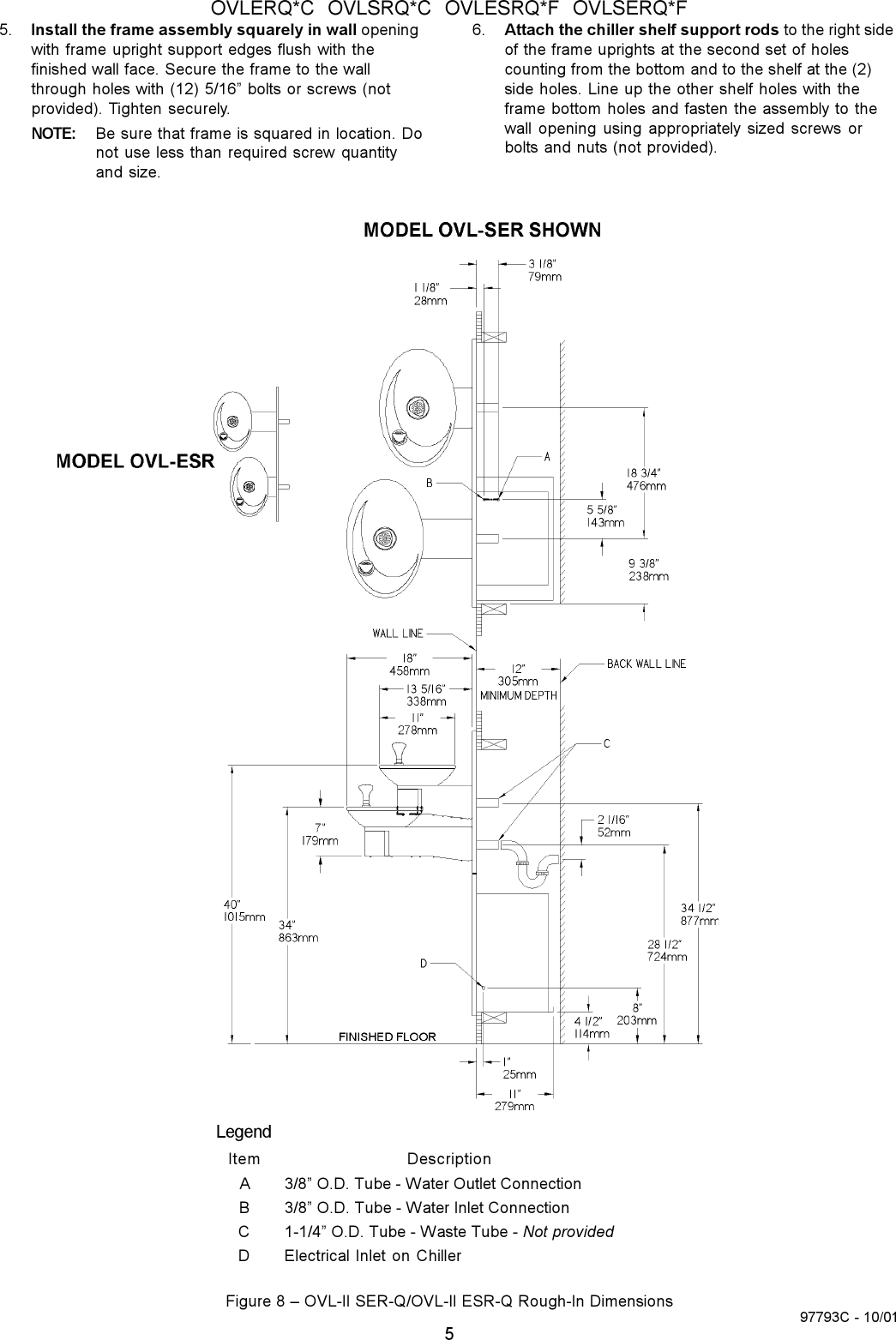 Halsey Taylor Wiring Diagram | Wiring Diagram on