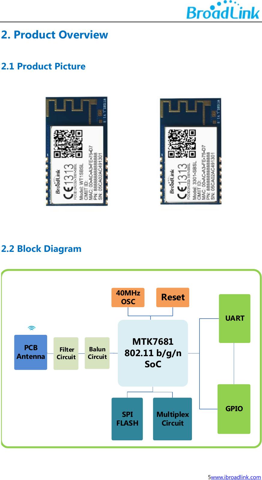 Hangzhou Gubei Electronics Technology 3301SBSL WT1SBSL User